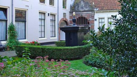 Sint-Geertruidsgasthuis